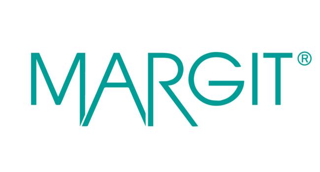 Margit logo